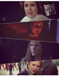 Solo Photo, Han And Leia, Star Wars Film, The Force Is Strong, Bad Feeling, Carrie Fisher, Last Jedi, Long Time Ago, Fandoms