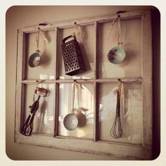 Crafts ideas with old Windows - Bing Images old crafts ideas images window .Crafts ideas with old Windows - Bing Images old crafts ideas images DIY Chicken Wire Crafts - Rustic Home Decor IdeasDIY Old Window Decor, Old Window Frames, Decor With Old Windows, Old Window Ideas, Window Panes, Windows Decor, Window Hanging, Antique Windows, Vintage Windows