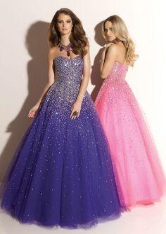 hitapr.net purple prom dresses (32) #purpledresses