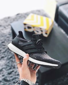 1233 Best shoe game images in 2019 | Sneakers, Nike shoes