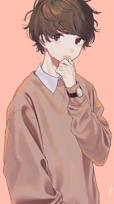 ൎ ဳ ໒ ಿ zodiac diabolik lovers ソ ൎ ဳ ໒ ಿ - How would the signs be if they were men in their next life? - uwu -ソ ൎ ဳ ໒ ಿ zodiac diabolik lovers ソ ൎ ဳ ໒ ಿ - How would the signs be if they were men in their next life? Anime Boys, Cute Anime Boy, Diabolik Lovers, Art Manga, Manga Anime, Anime Amor, Kawaii Anime, Anime Boy Zeichnung, Anime Tumblr