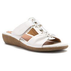 Clarks Jandi Gem found at #OnlineShoes