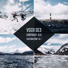 Scarce Amazing Photoshop For Beginners I Will Fotografia Vsco, Vsco Photography, Photography Filters, Mobile Photography, Vsco Hacks, Vsco Effects, Best Vsco Filters, Fotografia Tutorial, Vsco Themes