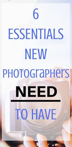 Beginners Digital Photography Equipment Tips - Photography Improve Photography, Photography Camera, Digital Photography, Photography Poses, Camera Shy, Camera Tips, Camera Hacks, Moonlight Photography, Photographer Needed