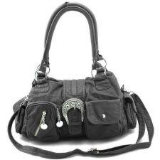 D - käsilaukku 33,90€