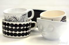 porcelana-kolekcja-1
