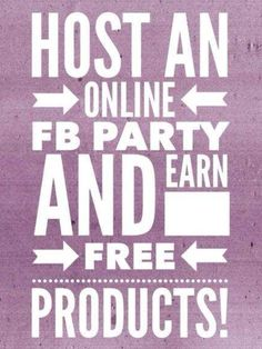 Host a Rodan + Fields virtual party with me!