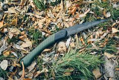The 5 Best Bone Saw For Deer Reviews: Easier Time Field Dressing Now!