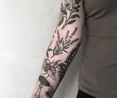 Popular Tattoos and Their Meanings Pretty Tattoos, Cute Tattoos, Beautiful Tattoos, Arm Tattoos, Body Art Tattoos, Tatoos, Piercing Tattoo, I Tattoo, Tattoos Lindas