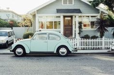 Free Image on Pixabay - Vw Beetle, Volkswagen, Classic Car Logo Design, Web Design, House Design, Assurance Auto, Best Zodiac Sign, Zodiac Signs, Notary Public, Car Volkswagen, Brand Identity Pack