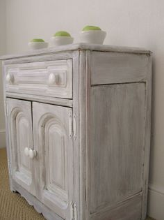 Best 16 Best White Washed Kitchen Cabinets Images Kitchen 400 x 300