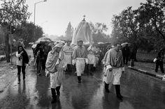 https://flic.kr/p/Gv6gas | La Madonna della pioggia | Terlizzi - Sovereto (BA) - Italy Fujifilm X100S  © Francesco de Chirico www.francescodechirico.it www.attimiautentici.it