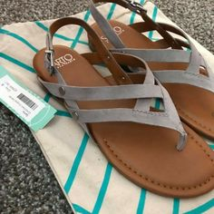 Stitch Fix - Love these sandals and Franco Sarto! Sandals Outfit, Cute Sandals, Cute Shoes, Me Too Shoes, Summer Sandals, Sandals 2018, Mode Style, Style Me, Stitch Fit