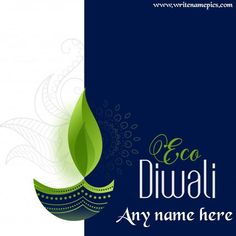 generate happy diwali wishes quotes images with my name edit. diwali festival quotes wishes picture name edit. print name on happy diwali quotes image Diwali Wishes With Name, Diwali Wishes Greeting Cards, Diwali Wishes Messages, Diwali Wishes In Hindi, Diwali Message, Diwali Quotes, Happy Diwali In Hindi, Happy Diwali Status, Happy Diwali Images Hd