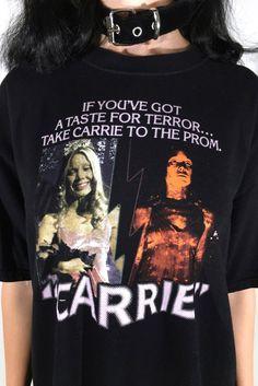 Carrie Tee