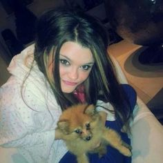 Designer Clothes, Shoes & Bags for Women Perrie Edwards, Friends Family, Besties, Two By Two, Dog Cat, Sisters, Daisies, Loki, Prada