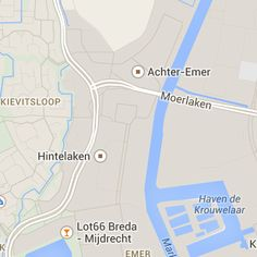 Spirituele en Wellness beurs te Breda - MijnEvenement.nl - Evenement registratie & ticketing