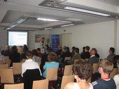 Učešće Smarta na održanom Arhiv Info 2012 skupu http://www.personalmag.rs/it/it-events/ucesce-smarta-na-odrzanom-arhiv-info-2012-skupu/
