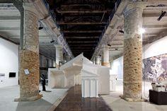 Venice Biennale 2012: FAT (9)
