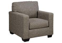 Hearne Chair