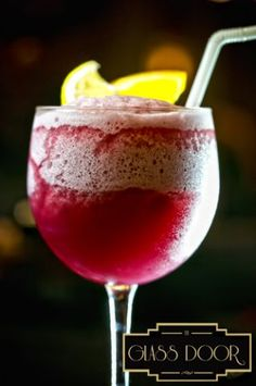 The Glass Door's delicious signature drinks are waiting for you! Drop by and have fun @TheGlassDoor.  G/F Net Square Building 28th Street and 3rd Avenue Bonifacio Global City Taguig 1634  Visit www.theglassdoor.ph for online reservation Or call Landline: +63.2.831.2556 Mobile: +63.917.8963101 #TheGlassDoor  Image courtesy of Philip Sison Glass Door, Ph, Waiting, Drop, Street, Drinks, City, Building, Desserts