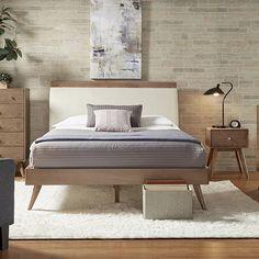 Incredible Facts About Master Bedroom Lighting above Bed - untoldhouse Wood Bedroom Sets, Bedroom Furniture Sets, Furniture Design, Modern Furniture, Master Bedroom Design, Home Bedroom, Diy Bedroom Decor, Bedroom Designs, Lego Bedroom