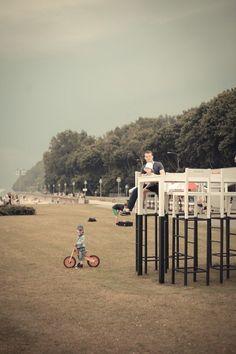 Gdynia Playground 2012 | PoCoTo