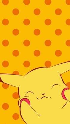Cute Pokemon Wallpaper, Disney Wallpaper, Cartoon Wallpaper, Iphone Wallpaper, Bts Wallpaper, Pikachu Mignon, Leona League Of Legends, Pikachu Pikachu, Pokemon Birthday