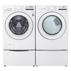 washer and dryer sets washer and dryer buy it now only:. stackable washer dryer in every apartment Small Washer And Dryer, Washer And Dryer Pedestal, Laundry Pedestal, Kenmore Washer, Laundry Supplies, Front Load Washer, Laundry Room Storage, Storage Drawers, Electric Daisy