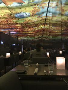 Au restaurant Das Loft, à Vienne. #DasLOFT @SO_VIENNA @DasLOFTWien #Vienne #Wien #Vienna #tourisme #voyage @_Autriche_ @ViennaInfoB2B Loft, Restaurant, Vienna, Tourism, Diner Restaurant, Lofts, Restaurants, Attic Rooms, Attic