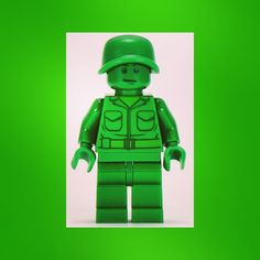 Sunday - Funday - lets play! Generally included in your Kidgoz activity packs are fun new toys!    #kidgoz #sunday #funday #sundayfunday #letsplay #green #colour #color #pantone #play #lego #kids #child #children #kidsfashion #kidsofinstagram #toddler #toddler #parents #mom #dad #family #familytime #potd #pic #photooftheday #instagood #instadaily #instalove #instamood Lets Play, Sunday Funday, New Toys, Good Day, Pantone, Lego, Parents, Dads, Let It Be