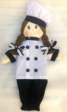 Kids Apron, Soft Sculpture, Sewing Crafts, Needlework, Crochet Patterns, Shabby, Crafty, Quilts, Dolls