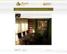 www.afisecblanco.es