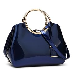 26.64$  Watch now - https://alitems.com/g/1e8d114494b01f4c715516525dc3e8/?i=5&ulp=https%3A%2F%2Fwww.aliexpress.com%2Fitem%2F2016-Famous-Brand-Luxury-Women-Designer-Handbags-High-Quality-Brand-Tassel-Women-Purses-And-Handbags-Bolsa%2F32649773212.html - CHISPAULO Famous Brand Luxury Women Designer Handbags High Quality Brand Tassel Women Purses And Handbags Bolsa Femininas  J914