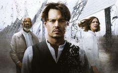 11 фильмов, которые придется посмотреть дважды, чтобы понять