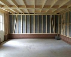 Framing Construction, Garage Shed, Diy Shed Plans, Garages, House Extensions, Fixer Upper, Garden Design, Outdoor Living, House Plans