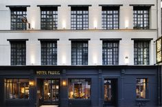 Address: Hotel Henriette, 9, rue des Gobelins 75013, Paris, France Phone:01 47 07 26 90 Feeling: Intimate Cool This boutique hotel 10 minutes walk from Rue Mouffetard decorated by Vanessa Scoffier …
