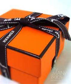 fake birkin hermes - ORANGE things MAKE ME HAPPY on Pinterest | Orange, Orange Roses ...