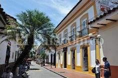 Postales de Buga, la Ciudad Señora que ahora es patrimonio de Colombia