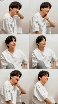 jungkook jimin suga taehyung rap monster wallpaper for one of the best images of … Bts Taehyung, Bts Bangtan Boy, Suga Suga, Taehyung Gucci, Foto Bts, K Pop, Bts Stage, V Bts Cute, V Cute