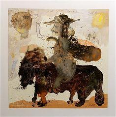 Výsledok vyhľadávania obrázkov pre dopyt jean-louis bessede art Moose Art, Animals, Art Ideas, Animales, Animaux, Animal, Animais