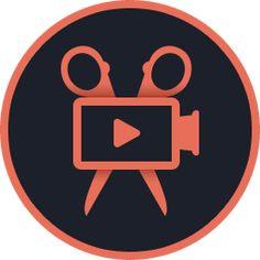 Movavi Video Editor Plus 14.3.0 Serial Key Full Version