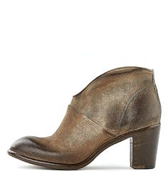 f73aa06273f CAMERLENGO-Ankle Boot 13017-Women-Braun-Rossi Co  christmas  present  ideas   geschenk  ideen  ankleboot  online  outlet  sale  women  fashion  shoes