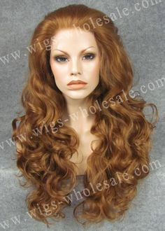 (32.37$)  Buy here - http://ai12q.worlditems.win/all/product.php?id=1821020745 - Fluffy blonde wet and wavy cheap lace front wig synthetic braided wigs blonde long wavy wig
