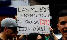 Chile, Street Quotes, Feminism Quotes, Quotes En Espanol, Paper Towns, Protest Signs, Power To The People, Feminist Art, Power Girl
