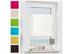 16 best plissee images on Pinterest | Blinds, Privacy screens and ...