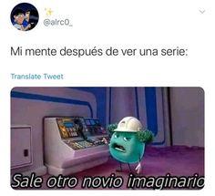 Funny Spanish Memes, Spanish Humor, Stupid Funny Memes, Blackpink Memes, New Memes, Pingu Memes, Latinas Quotes, Life, Sassy