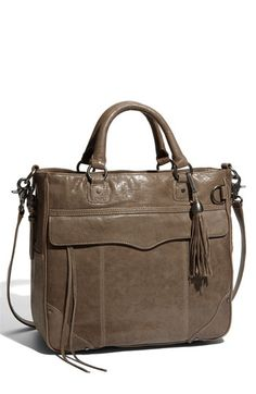love this color, could be a good travel/work bag