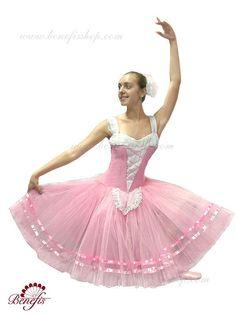 Dress - F0022 | Dancewear by Patricia
