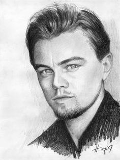 Nur Ş. Realistic Pencil Drawings, Dark Art Drawings, Pencil Art Drawings, Amazing Drawings, Art Drawings Sketches, Disney Drawings, Portrait Sketches, Pencil Portrait, Portrait Art